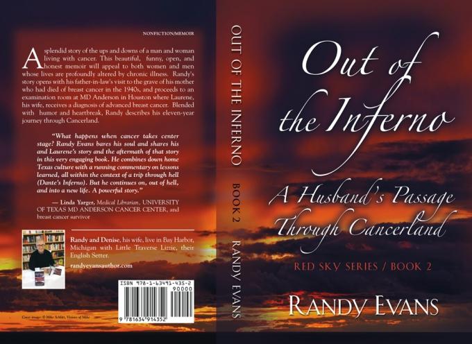 Evans_428_Book2_Layout 1